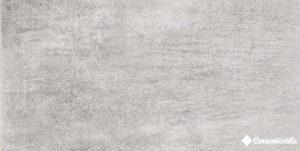 Concrete Grey Nat. rett 30*60 — плитка настенная