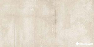 Concrete Sand Lapp. rett 30*60 — плитка настенная