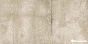 Concrete Taupe Lapp. rett 30*60 — плитка настенная