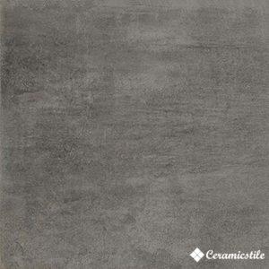 Concrete Iron Nat. rett 60*60 — плитка напольная