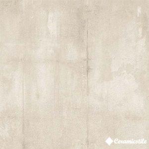 Concrete Sand Lapp. rett 60*60 — плитка напольная