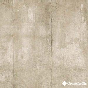 Concrete Taupe Lapp. rett 60*60 — плитка напольная