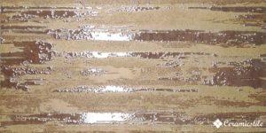 Dec. Pollock Bronze 30*60 — декор