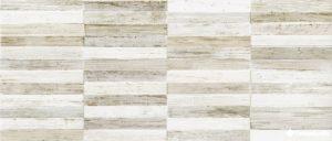 Fiber Yucca 3D 26*60.5 — плитка настенная