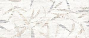 Fiber Bamboo Yucca 26*60.5 — плитка настенная