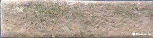 Nashville Topo 7*28 — плитка настенная