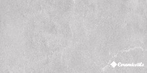 Monestir Silver 30*60 — плитка настенная