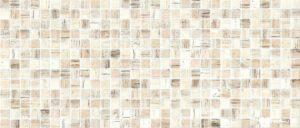 Fiber Spaccatella Raphia 26*60.5 — плитка настенная