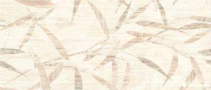 Fiber Bamboo Raphia 26*60.5 — плитка настенная