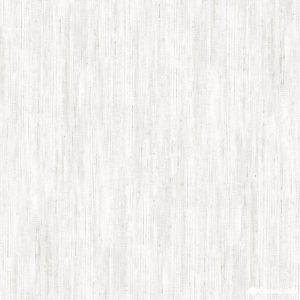 Pav. Fiber Yucca 45*45 — плитка напольная