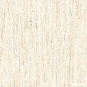 Pav. Fiber Raphia 45*45 — плитка напольная