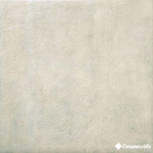 Stucco Grey 47.2*47.2 — плитка напольная
