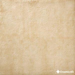 Stucco Cream 47.2*47.2 — плитка напольная