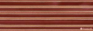Decor Emotion Cherry A 20*60 — декор