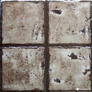 Metalic Pre White 31.2*31.2 — плитка напольная
