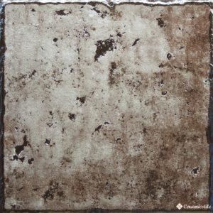 Metalic White 31.2*31.2 — плитка напольная