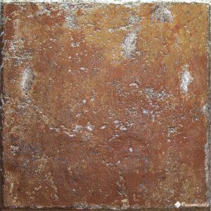 Metalic Red 31.2*31.2 — плитка напольная