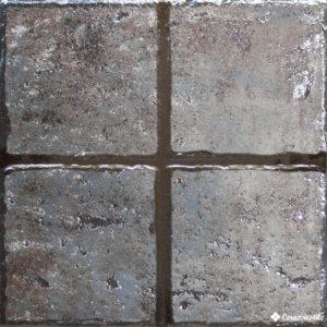 Metalic Pre Silver 31.2*31.2 — плитка напольная