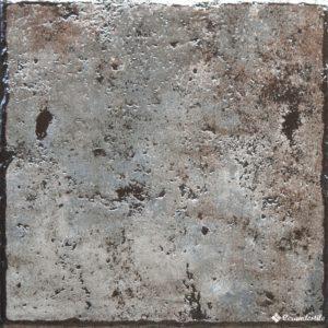 Metalic Silver 31.2*31.2 — плитка напольная