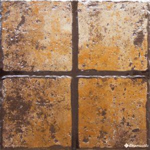 Metalic Pre Beige 31.2*31.2 — плитка напольная