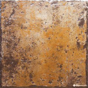 Metalic Beige 31.2*31.2 — плитка напольная