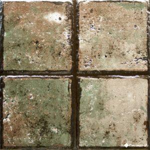 Metalic Pre Green 31.2*31.2 — плитка напольная
