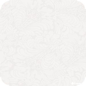 Core Blanco 45*45 — плитка напольная