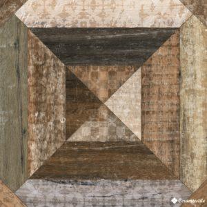 Bourgogne 44.7*44.7 — плитка напольная