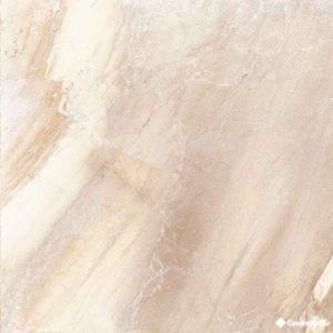 Legend Beige 45*45 — плитка напольная