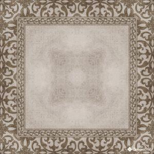 Nami Beige 45*45 — плитка напольная