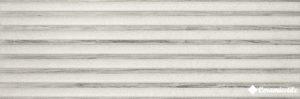 Decor Polis Olimpo Pearl 33.3*100 — плитка настенная