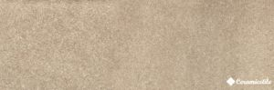 City Noce 33.3*100 — плитка настенная