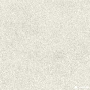 City Pearl 44.7*44.7 — плитка напольная