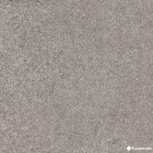 City Grey 44.7*44.7 — плитка напольная