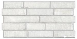 Brick White 30*60 — плитка настенная
