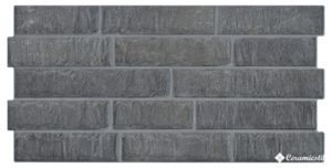 Brick Dark 30*60 — плитка настенная