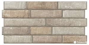 Brick Natural 30*60 — плитка настенная