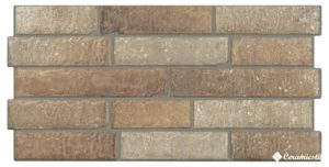 Brick Beige 30*60 — плитка настенная