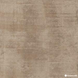 Wicker Dark 45*45 — плитка напольная