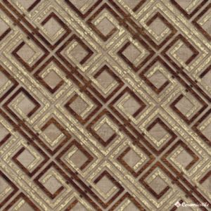 Wicker Mosaico 45*45 — плитка напольная