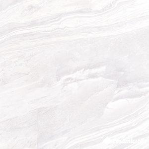 Xian LUX 60 Ice 60*60 — плитка напольная