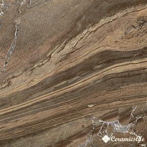Xian LUX 60 Copper 60*60 — плитка напольная