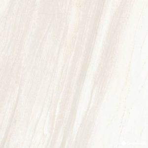 Liberty LUX 60 Latte 60*60 — плитка напольная
