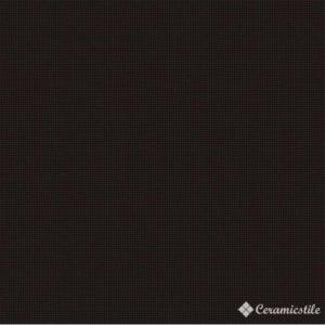 Pav. Moro Rett 31.5*31.5 — плитка напольная
