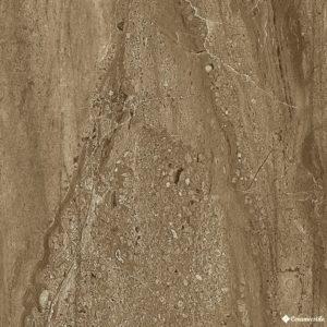 Century Beige 31.6*31.6 — плитка напольная
