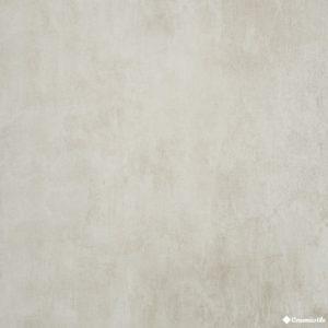 Ottawa Blanco 45*45 — плитка напольная