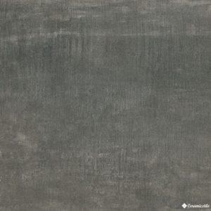 Ottawa Titan 45*45 — плитка напольная
