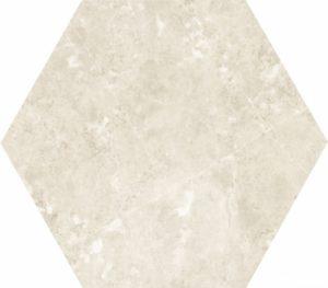 Moon Marfil 37*32 — плитка напольная