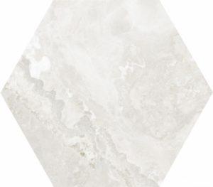 Moon Perla 37*32 — плитка напольная