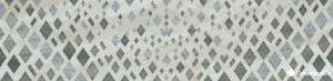 Decor Chelsea Gris 23*95 — плитка настенная